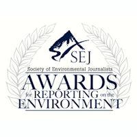 Environmental prizes