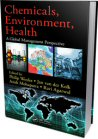 Cover of Chemicals, Environment, Health