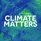 Climate Matters logo