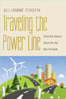 Cover of Traveling the Power Line