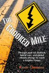 Cover of The Crooked Mile