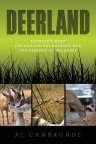 Cover of DEERLAND
