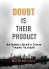 Cover of Doubt Is Their Product