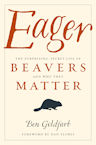 Cover image of Eager