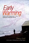 Cover of Early Warming