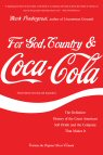 Cover of For God, Country and Coca-Cola