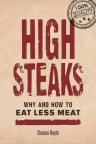 Cover of High Steaks