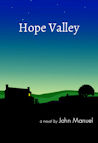 Cover of Hope Valley