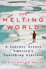 Cover of The Melting World