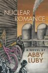 Cover of Nuclear Romance