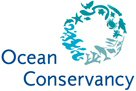 Ocean Conservancy logo