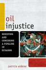 Cover of Oil Injustice
