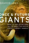 Cover of Once and Future Giants