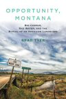 Cover of Opportunity, Montana