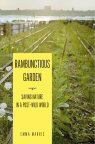 Cover of Rambunctious Garden