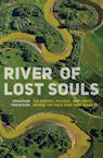 Cover image of River of Lost Souls