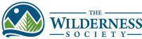 Wilderness Society logo
