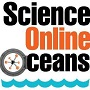 ScienceOnline Oceans