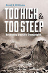 Cover of Too High and Too Steep