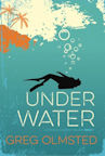Cover of Under Water
