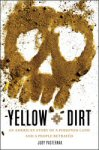 Cover of Yellow Dirt