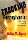Cover of Fracking Pennsylvania
