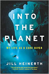 Cover of Into the Planet