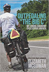 "Cover of ""Outpedaling 'the Big C'"""